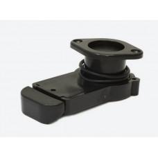 Клапан сливной 2 (25 мм) Патриот (б/ц, )