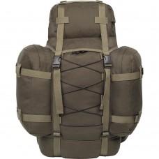 Рюкзак для охоты Контур 50 Урма (Хаки, )