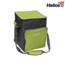 Изотермическая сумка-холодильник 35L NISUS (, )