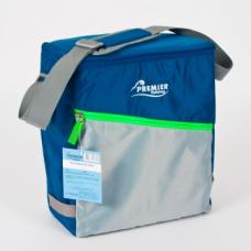 Изотермическая сумка-холодильник 15L PREMIER (, )