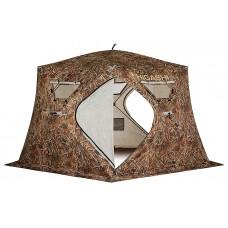 Зимняя палатка Higashi Camo Chum