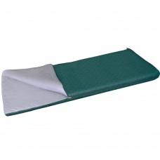 Спальный мешок Валдай -5 M