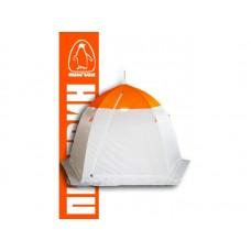 Зимняя палатка Зонт MR. FISHER 3