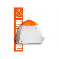 Зимняя палатка зонт MR. FISHER 2