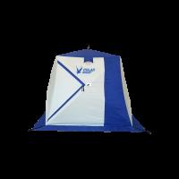 Палатка для зимней рыбалки Polar Bird 2t long