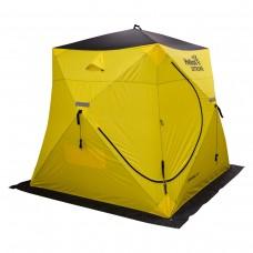 Палатка зимняя Призма EXTREME Helios 2,0Х2,0 V2.0