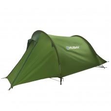 BROM 3 палатка (зелёный) HUSKY