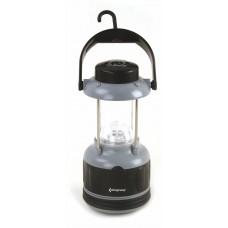 3704 8LED CAMP LAMP лампа-фонарь KING CAMP