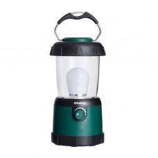 2327 5W CREE CAMPING LAMP S лампа-фонарь KING CAMP