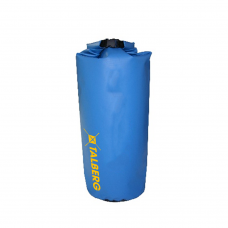 Гермомешок EXTREME PVC 100 (голубой)