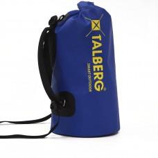 Гермомешок DRY BAG EXT 60 (голубой)