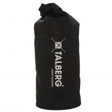 Гермомешок EXTREME PVC 160 (черный)