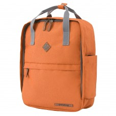 3321 ACADIA 15 рюкзак (зеленый) KING CAMP