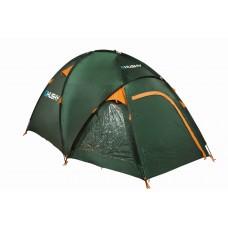 BIGLESS 5 палатка (темно-зеленый)