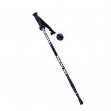 4622 MULTI-FUNCTION палка телескопическая KING CAMP