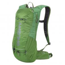 PELEN рюкзак вело (13 л, зелёный) HUSKY
