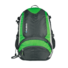 STINGY  рюкзак вело (28 л, зелёный) HUSKY
