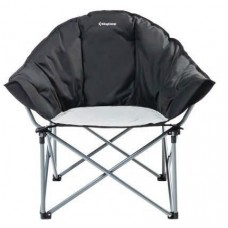 3976 Comfort Sofa Chair кресло скл. cталь (83x76x44/90 см)