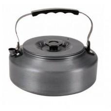 BL200-CB чайник алюминиевый BULin