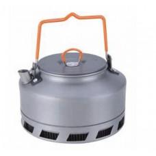 BL200-L1 чайник алюминиевый BULin