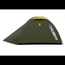 BIZAM 2 Classic палатка (зеленый)