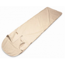 SHEET LINER TRAVEL вкладыш в спальный мешок-одеяло (90х220х90)