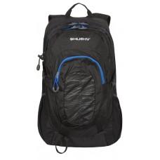SHARK рюкзак туристический (30 л, зелёный) HUSKY