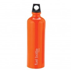 Бутылка под жидкое топливо Tramp TRG-025