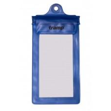 Tramp гермопакет для мобильного телефона (110х215 мм, ПВХ)