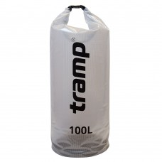 Tramp гермомешок прозрачный 100л