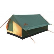 Палатка Totem Bluebird TTT-015 V2