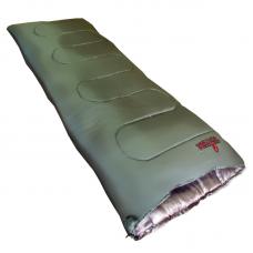Спальный мешок Totem Woodcock XXL (Левый)