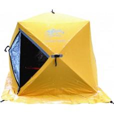 Палатка для зимней рыбалки Tramp IceFisher 3 Thermo TRT-91