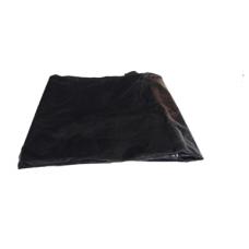 Tramp пол для Mosquito съемный (черный)