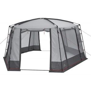 Шатер кемпинговый Trek Planet Siesta Tent 70290