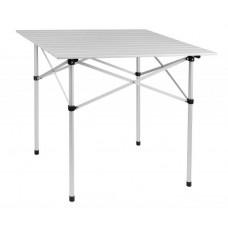 Складной кемпинговый стол TREK PLANET Dinner 70