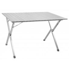 Складной кемпинговый стол TREK PLANET Dinner 110