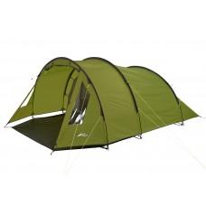 Четырехместная туристическая палатка TREK PLANET Ventura 4 70215