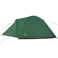 Трехместная двухслойная палатка Jungle Camp Vermont 3 70825