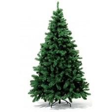 Ель Royal Christmas Dakota 85180 (180 см)