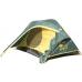 Палатка Tramp Colibri 2 (V2)