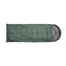 Спальный мешок Totem Fisherman XXL (Левый)