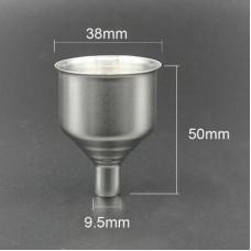 Воронка для фляги d-3,.7 см Следопыт PF-BD-FE