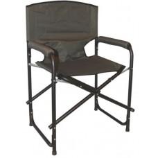 Кресло складное Green Glade РС520