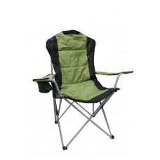 Кресло Green Glade M2315