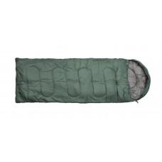 Спальный мешок Totem Fisherman (Левый)